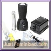 HerbalAire Vapouriser next day delivery vapourisers online