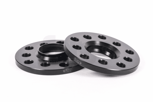 11mm Audi, VW, SEAT, and Skoda Alloy Wheel Spacers