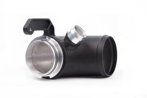 Alloy Turbo Inlet Adaptor for MQB