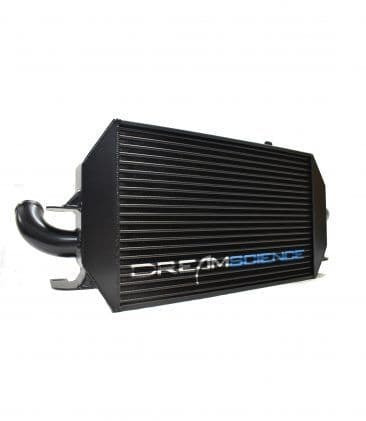 Dreamscience Intercooler for Focus ST Mk2