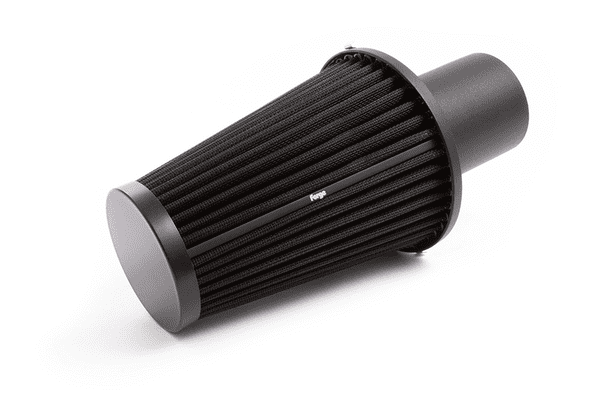 Forge Motorsport FMINDMK7 Replacement Filter (Pleated or Foam)