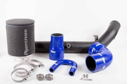 Forge Motorsport  Induction Kit for the Ford Focus ST250