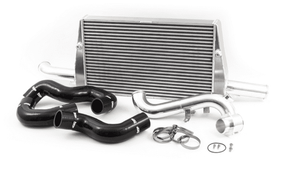 Forge Motorsport Intercooler for Audi A4 B8/B8.5 2.0T