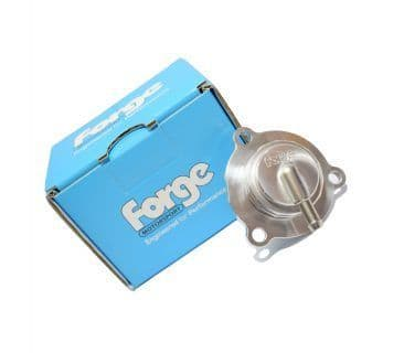 Forge Motorsport Recirculation Valve for Focus ST Mk2