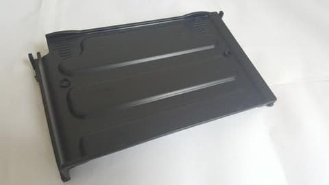 Mk7/7.5/8 Ford Fiesta Battery Front Panel