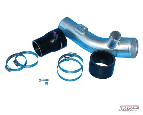 PRO ALLOY Cold Side Pipe (Big Power) for Focus ST225