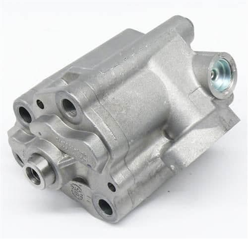 SD Performance HP Duratec Oil Pump