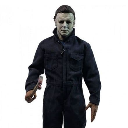Trick or Treat Studios Halloween (2018) Michael Myers 1/6 Scale Collectable Figure