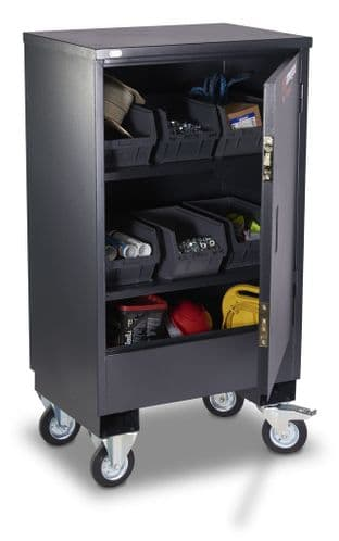 Armorgard FittingStor Mobile Fittings Cabinet