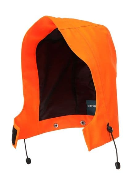 Ballyclare GORE-TEX Waterproof High Visibility Hood