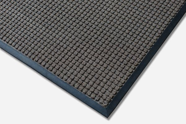 Blue Diamond Aquasorb Entrance Matting