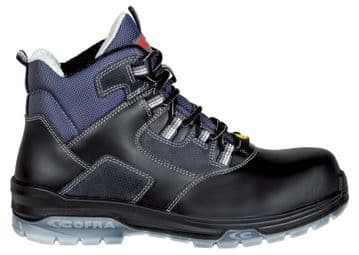 Cofra Funk Safety Boots S3 SRC