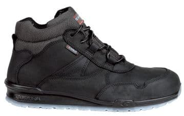 Cofra Ready Safety Boots S3 SRC