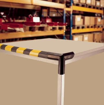 Impact Protection - Self Adhesive Accessories