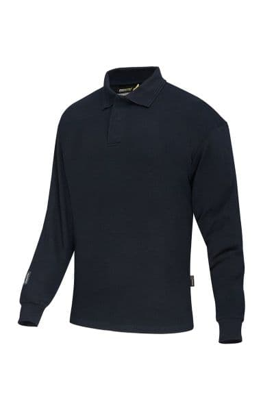 ProGARM 5200 Men's Arc Polo Shirt