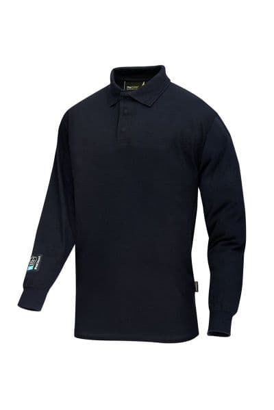 ProGARM 5280 Men's Arc Polo Shirt