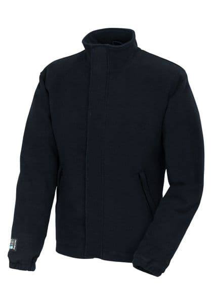 ProGARM 5790 Men's Lined Fleece Jacket