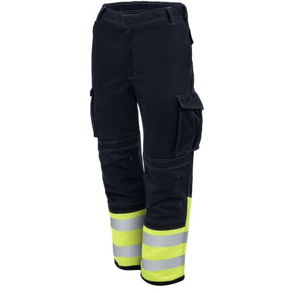 ProGARM 5815 Men's Arc Trousers