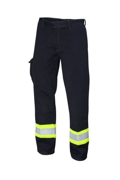 ProGARM 5816 Men's Arc Trousers