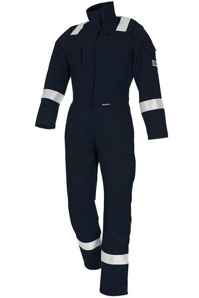 ProGARM 6101 Ladies Coverall