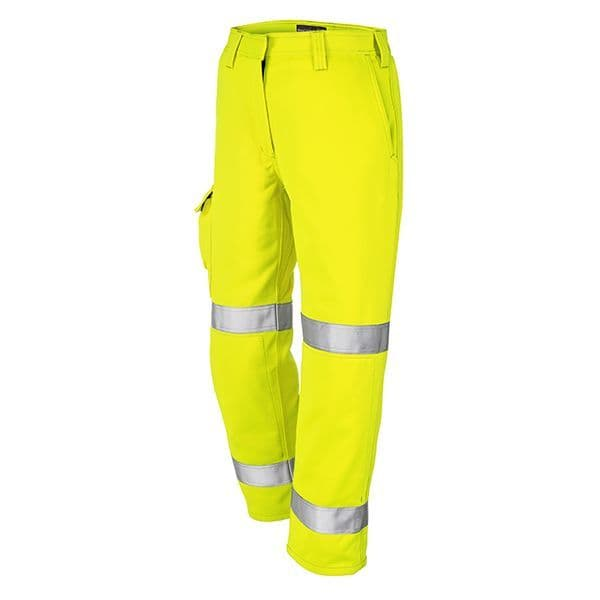 ProGARM 7414 Ladies Arc Trousers