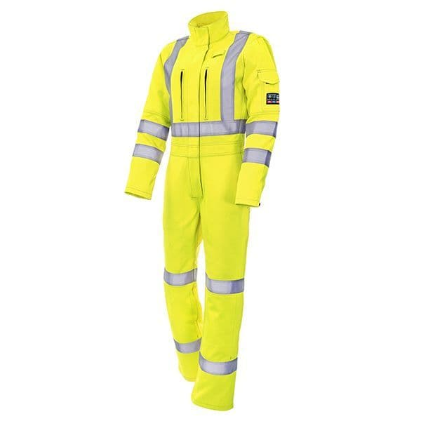 ProGARM 7482 Ladies Arc Coverall