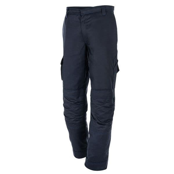 ProGARM 7720 Men's Combat Trousers