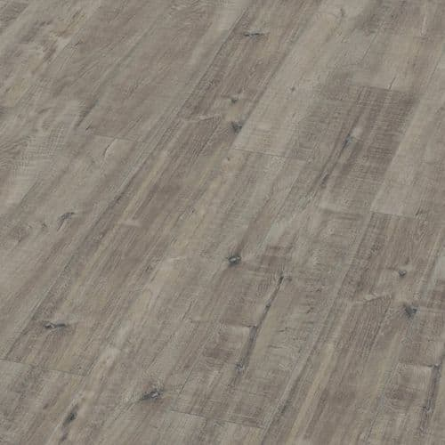 Kronotex Exquisite Gala Grey Oak 8mm Laminate Flooring