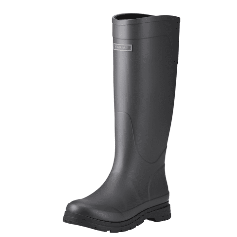 Ariat Women's Radcot Insulated Brown Wellington Boots