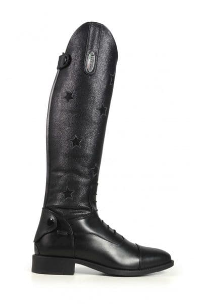 Brogini KB13 Carina Piccino Childs Long Riding Boots