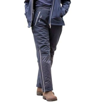 Mark Todd Reinga Unisex Waterproof Trousers