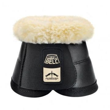 Veredus STS (Save the Sheep) Safety Bell Boot