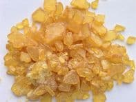 Pine Incense Resin (Colophony)
