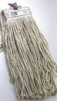 Kentucky Style Wide Saddle Cut End Mops