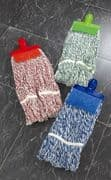Liberty Kentucky Style Cotton Mops