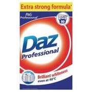 Daz Laundry Washing Powder XXL - 90 Wash