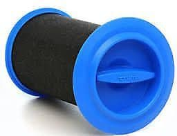 Genuine Truma Ultraflow  Water Filter Replacement Cartridge