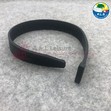 Rubber Towing mirror strap  to fit 4x4 (SUV) mirrors