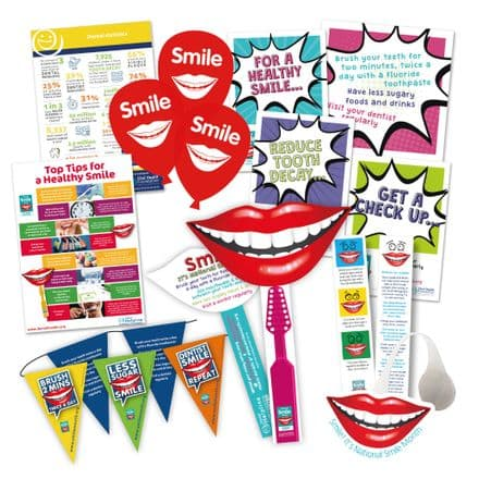 Display Campaign Pack