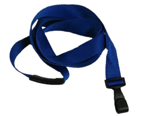 Antimicrobial Lanyards, 25 pack