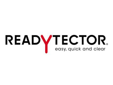 ReadyTector® Chemiluminescent Substrate Cat. No. #710