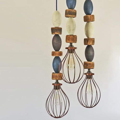 Boreray Pendant Lamp