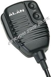 Midland 48-Excel replacement CB mic