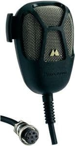 Midland Special edition CB Mic...LAST ONE, NOW SOLD OUT.