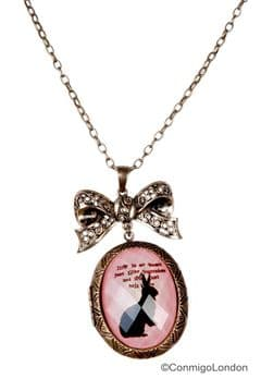 ConMIGo London J01020 Necklace