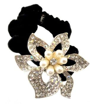 Strictly Come Dancing  / Ballroom Dance Hair Accessories