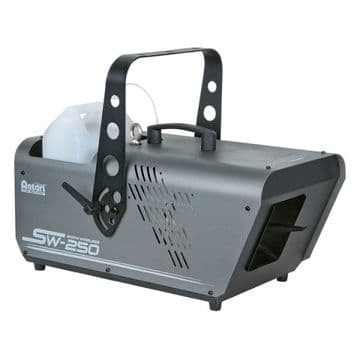 Antari SW250 Snow Machine
