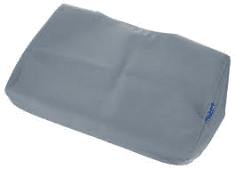 Dust cover for FLX S48