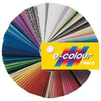 Rosco E Colour 164 Flame Red Theatre Lighting Gel Filter