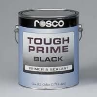 Rosco Tough Prime